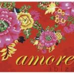 Amore Ibiza colección exclusiva Urban Tribal