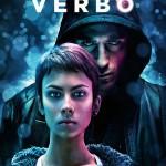 La película Verbo