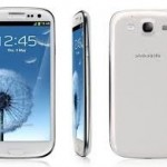 ¿Cambiar a Galaxy S4 o esperar a que salga el Iphone 5s?