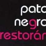 Restaurante Pata Negra: la tradición exótica