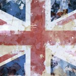Viajar a Londres. Una escapada de 4 días