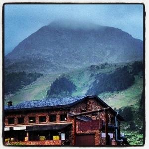 escapada de 4 días a Andorra