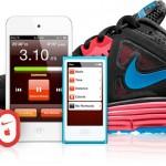 Probamos el Ipod nano 7g con Nike Plus