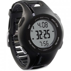 Garmin Forerunner 210 Reloj GPS