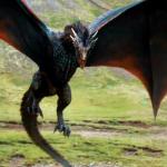 4ª Temporada de juego de Tronos Trailer y escenas inéditas