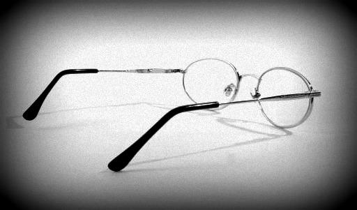 el mejor laser para operarse de miopia