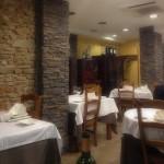10 razones para recomendar el restaurante El Rincón del Noble