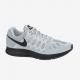 Nike Pegasus Blancas