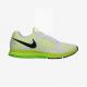 Nike Pegasus verdes