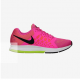 Nike Pegasus rosas