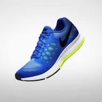 Nike Pegasus 31 las nuevas Air Zoom
