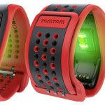 TomTom Cardio: GPS y Pulsómetro sin cinta cardíaca
