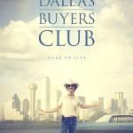 Opinión de la película Dallas Buyers Club