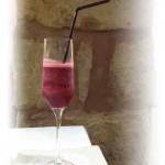 Restaurante del hotel Masía la Torre: cocina de vanguardia en un entorno rural