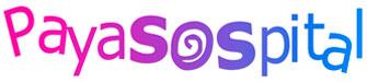 Logotipo de PayaSOSpital