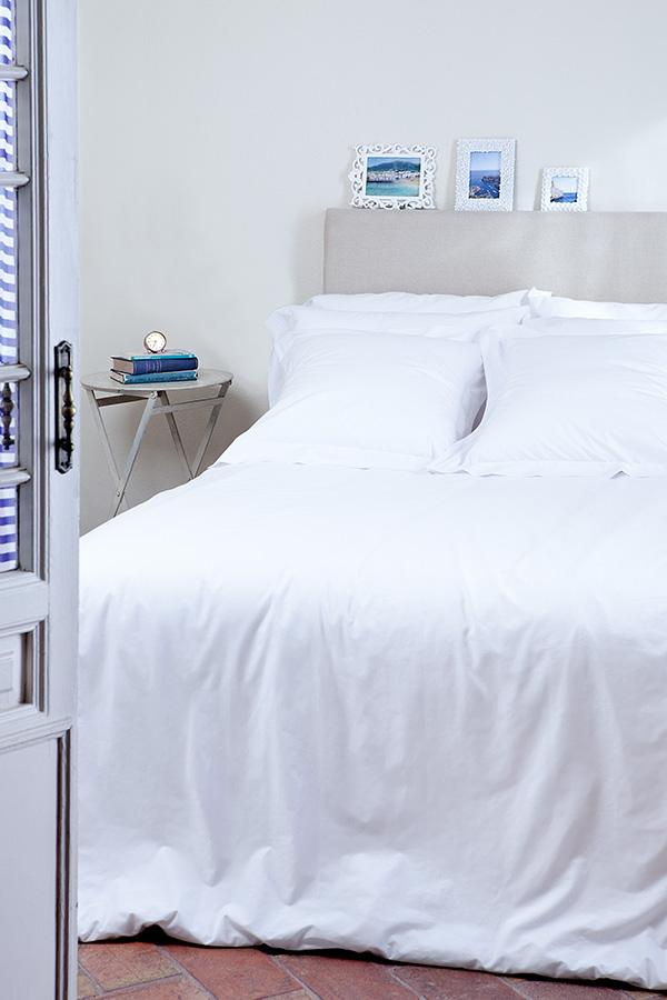 ropa de cama online para dormir a lo marilyn