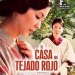 La casa del tejado rojo: película japonesa, lenta… y deliciosa