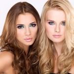 Medicina estética, salud y belleza: qué necesitas saber