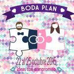 Reportajes de boda originales y más… en Boda Plan