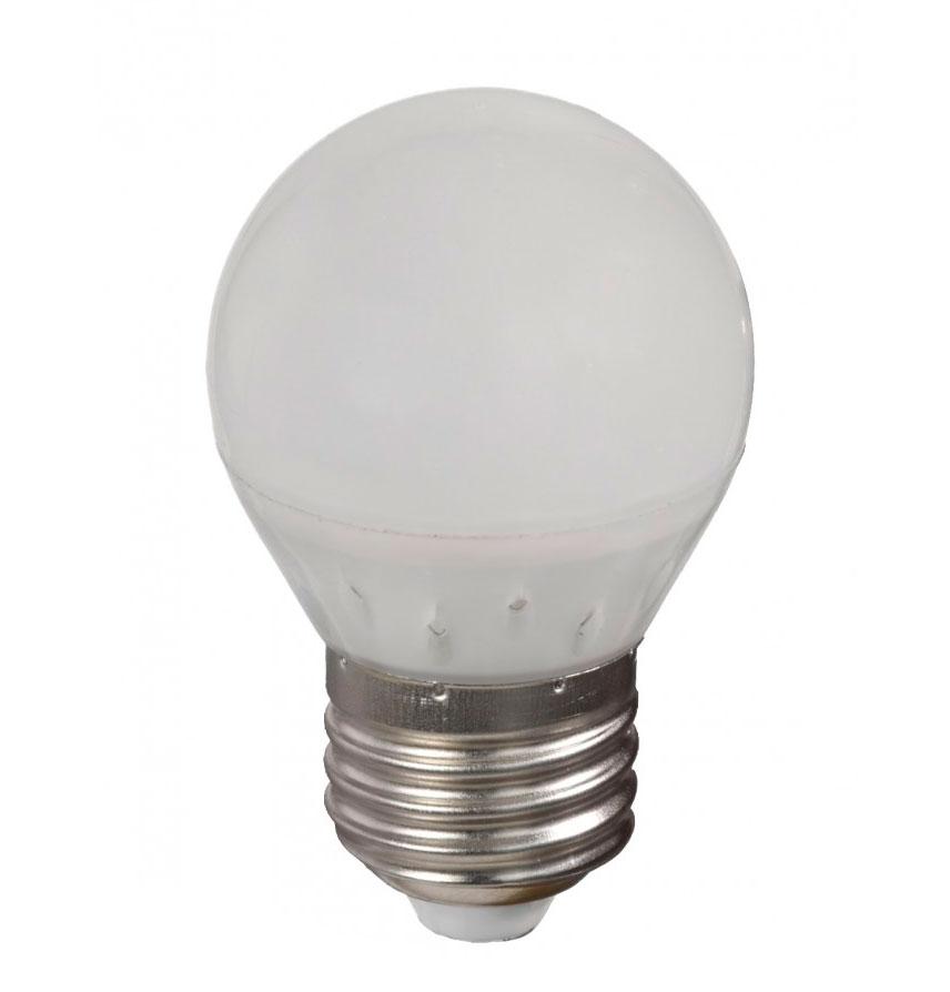 Comprar bombillas led la nueva luz del futuro - Bombillas de led ...