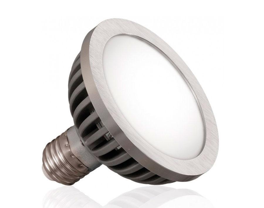 Comprar bombillas led la nueva luz del futuro - Que es la luz led ...