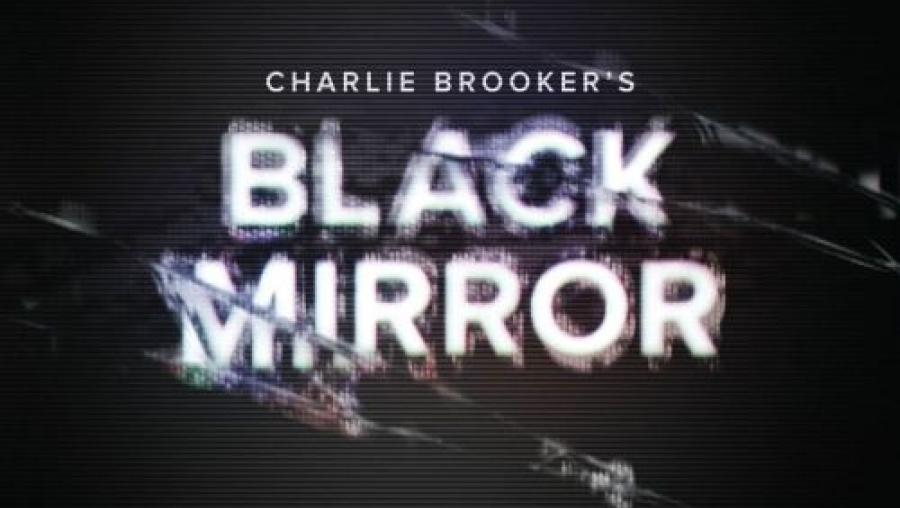 black-mirror-cabecera